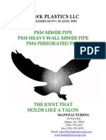 Brochure Hawk Plastics LLC1