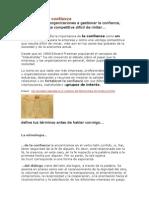 el_poder_de_la_confianza.pdf