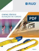 catalogo-cintas-rud.pdf