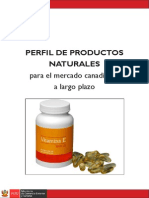 18PomCanada Productos Naturales Largo Plazo