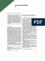00217058.pdf