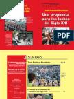 Correspopndencia internacional Tesis Políticas Mundiales Anexo Ed Esp CI Ab2013