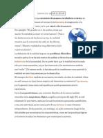 La_realidad.pdf