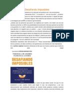 Desafio.pdf