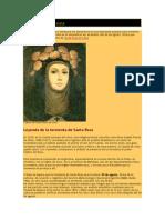 Disfruta.pdf
