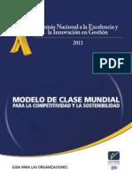 Premio Nacional a la Excelencia y la innovación en gestión.pdf