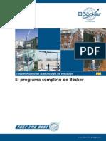 Catálogo_Böcker