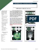 10 Downloadable 40-Mm Space Hulk Tiles