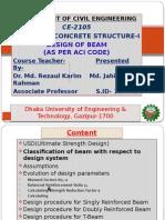 design of beamj-.pptx
