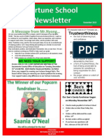 December 2015.pdf