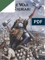 Land of Sigmar