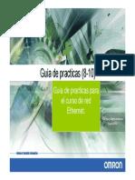 Omron Formacion Automatas Plcs Ethernet Practicas_08_a_10