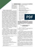 1320174-1 presidencia minmistros