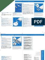 Poweredge-t320 Administrator Guide en-us