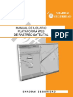 Manual Del Usuario Plataforma Espanol