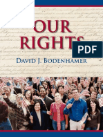 Our_Rights.pdf