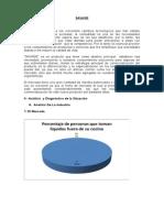 MERCADOTECNIA LIMPio 1.doc