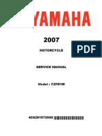 Yamaha_YZF_R1_2007_Service_manual_www.manualedereparatie.info.pdf
