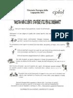 5 - Strategie utili per gli insegnanti.pdf