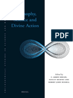 Philosophy, Science and Divine Action.pdf