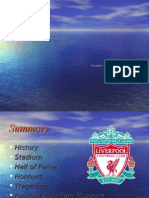 liverpool.ppt