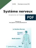 Système nerveux.pptx