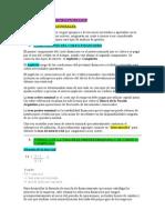 COSTOS_FINANCIEROS_CAP_X_GIMENEZ