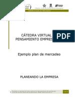 EJEMPLO_DE_PLAN_MERCADEO_1_.pdf