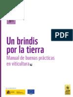 wwf_manual_buenas_practicas_viticultura_2011_1.pdf