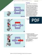 Manual Motor Diesel Componentes Funcionamiento Combustion Mecanismo Sistemas Lubricacion Combustible