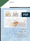 From City to City-Region Helsinki.pdf