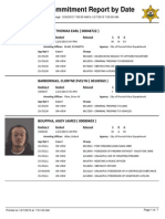 Peoria County booking sheet 12/07/15