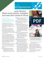 ecmap abcsofearly literacy newsletter spring2013