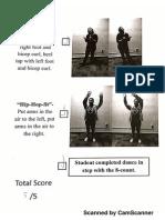 469w peer assessment 2