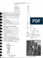 Foster58-93Rownersmanual.pdf
