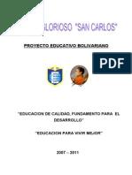san carlos.pdf