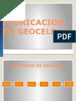 Fabric Geoceldas 23-10-14