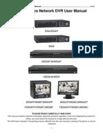 PZ0453 Manual