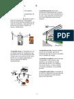 Diccionario Electricidad[1]
