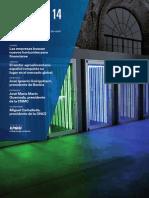 Revista Valores KPMG 14