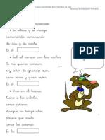 Adivinanzas04