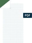 Conver Sores Graph