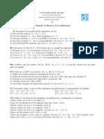 2-Recta y Circunferencia