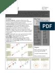Ch23 AP Review Sheet 3
