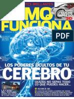 Como Funciona Spain 06 2015.pdf