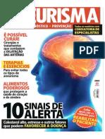 Aneurisma Dr Marcelo