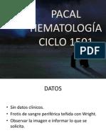 hema1501