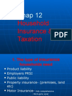 chapter-12-insurance-tax-powerpoint