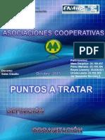 Derecho Mercantil Diapositivas (2)