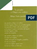Contraportada Chr
